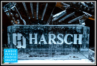Harsch Investment Holiday Party 2014
