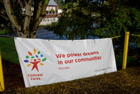 Comcast Cares Day 2015