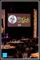 Community Action 50th Anniversary Gala