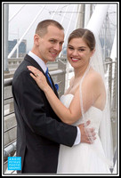Formals, Ceremony and Reception