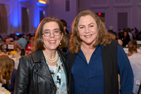 PPAO Events with Kathleen Turner