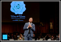 PSU Wine and Roses Auction 2016