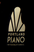 Portland Piano International - Vladimir Feltsman Performance and Master Class