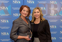 SBA Small Business Week Awards 2017