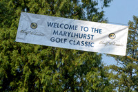 Marylhurst University Golf Classic 2017