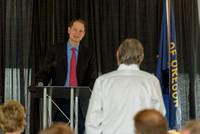 Wyden Breakfast 2017