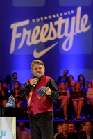Doernbecher Freestyle Nike Event 2017