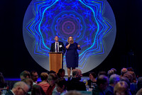 Community Action Kaleidoscope Gala 2018