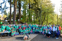 Comcast Cares Day 2018