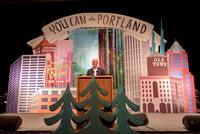 Travel Portland Awards Lunch 2018