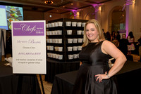 March of Dimes Signature Chef Auction 2016