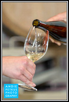 Classic Wines Auction Corks & Forks at Boedecker Cellars 2014