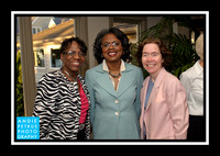 PPAO Events with Anita Hill