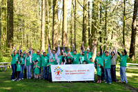 Comcast Cares Day 2012
