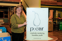 WVDO Event Network at pear