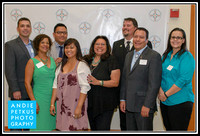 Oregon Native American Chamber of Commerce Annual Event 2014