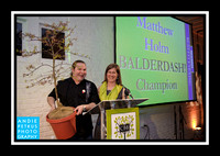 "Children's Book Bank ""Balderdash"" Event"