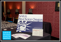NARAL PCO Luncheon 2014