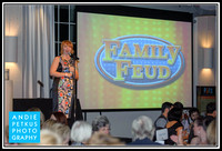 PHFS Auction 2014