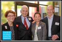 "Wayne Morse Center ""Echoes of Vietnam"" Event"