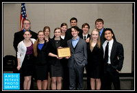 Classroom Law Project Mock Trial State Finals