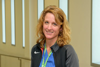Lori Freimark - RCH Employee of the Month