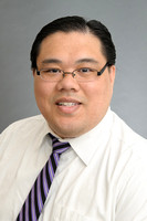 Terence Chu - St. Helens Family Practice