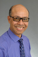 Mohammed Taher - Cornell Clinic Internist