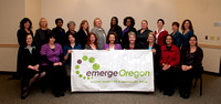 Emerge Class of 2010