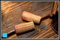 Classic Wines Auction Fall Winemaker Dinners 2015