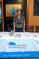 Hispanic Professionals Networking Event with the Portland Housing Center