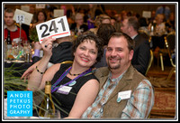 NARAL Auction 2014