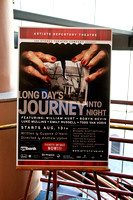 Long Day's Journey Into Night - Artists Repertory Theatre and Sydney Theatre Company