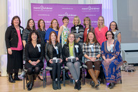 March of Dimes Nurse of the Year Awards 2015