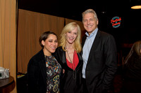 "De Paul Treatment Center ""Mocktails and Dreams"" event with China Forbes"